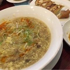 バーミヤン 練馬豊玉店の写真