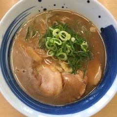 餃子の王将 西大路五条店の写真