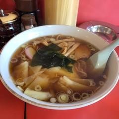 中華料理 わかまつの写真