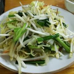 台湾料理 紫森 桔梗店の写真
