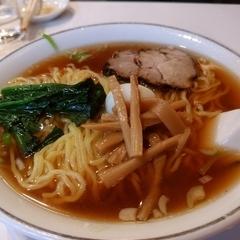 鎌倉飯店の写真