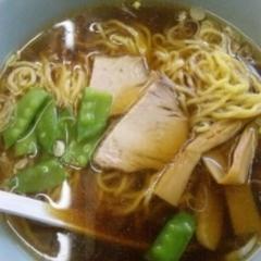 中華 西洋 料理 来々軒の写真