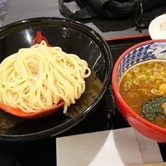 三田製麺所 THE OUTLETS HIROSHIMA店の写真