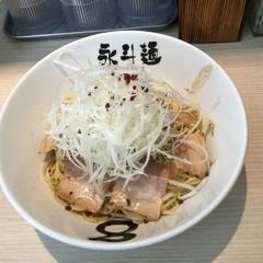 永斗麺 アルパーク店の写真