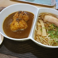 日乃出食堂の写真