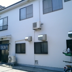 松福庵の写真