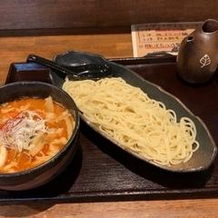 麺屋ぱんどらの写真