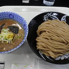 中華蕎麦 とみ田 新春味の逸品会の写真