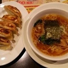 バーミヤン 朝霞本町店の写真
