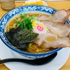 丸醤屋 東須磨店の写真
