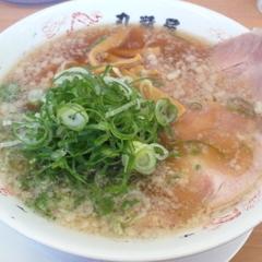 丸醤屋 西神戸店の写真