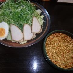 麺遊亭の写真