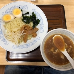 ぎょうざの満州 春日部東口店の写真