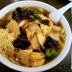 中國料理 一寛の写真