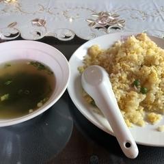 中国料理 四川亭の写真