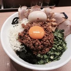 麺や マルショウ 江坂店の写真