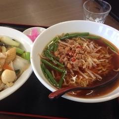 台湾料理 龍翔 大神店の写真