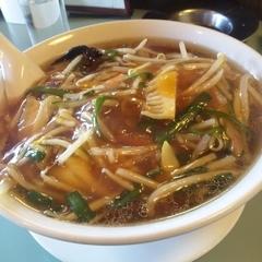 中国菜館 李白の写真