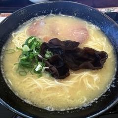 麺や小僧 南中野店の写真