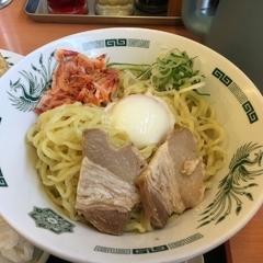 日高屋 朝霞東口店の写真