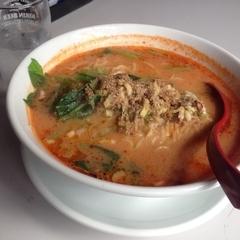 中国家庭料理 詩雨軒の写真