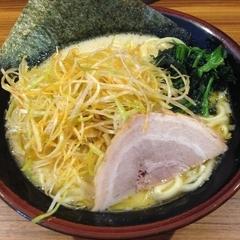 壱角家 鶴川店の写真
