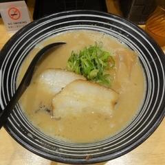 らーめん専門店 Dragon MAN 吹田店の写真