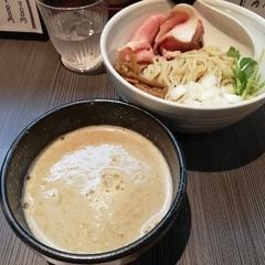 味噌専門店 〜味噌呉田 life〜の写真