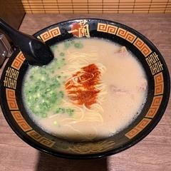 一蘭 神戸玉津店の写真