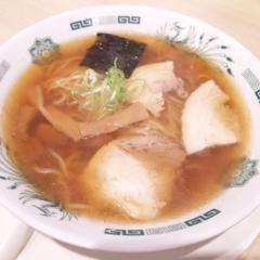 日高屋 小田急マルシェ本厚木東口店の写真