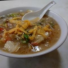 中華料理 建龍の写真