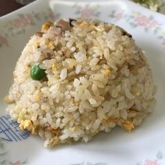 生駒中華料理の写真