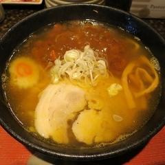 佐野らーめん 麺番長 伊勢崎店の写真