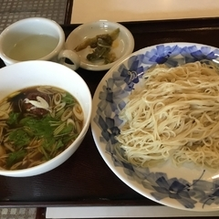 中華料理 吉華の写真
