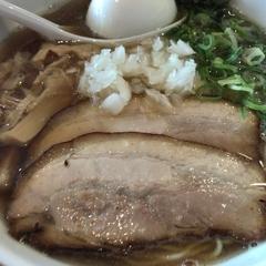 麺屋Dining NANASHIの写真