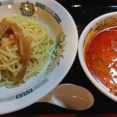 熱烈中華食堂 日高屋 浦和さくら草通店の写真