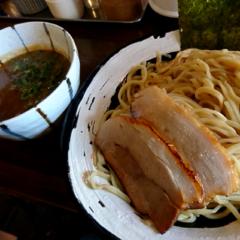 麺屋 宜候の写真