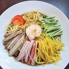 中華料理 達巳の写真