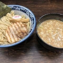 麺屋 武士道 都立大学店の写真