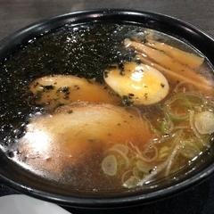 レストラン百花料爛 埼玉スポーツセンター 天然温泉内店の写真