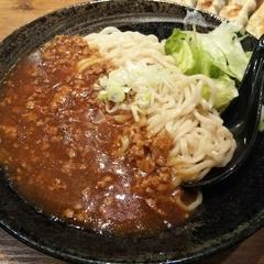 肉汁餃子製作所 ダンダダン酒場 京王永山店の写真