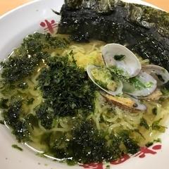 大衆食堂 半田屋 東口BiVi店の写真
