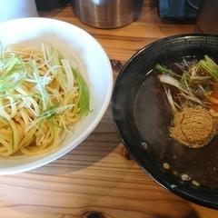 麺屋遼太郎 東深津店の写真