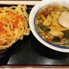 麺七の写真