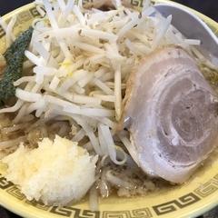 江川亭 南多摩店の写真