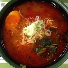 茨城大学生活協同組合 水戸食堂部の写真