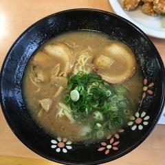 餃子の王将 城南宮店の写真