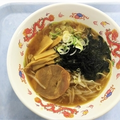 東海大学 湘南キャンパス バブレストラン8の写真