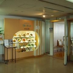 ブルークレール精養軒 東京大学病院店の写真
