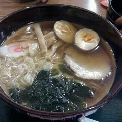 小野上温泉「さちのゆ」 レストランの写真